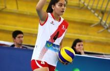 Алессандра Чокано Риос