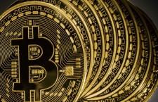 Bitcoin, биткоин, деньги