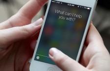 ios-security-flaw сири телефон мобильный смартфон