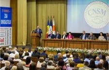 1528420170_pavel-filip-vstretilsya-s-profsoyuzami-na-konferencii