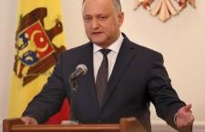 Игорь Додон1