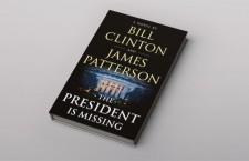 Книга Клинтона