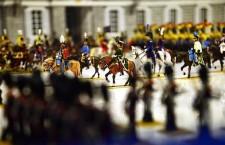 Музей оловянного солдатика3