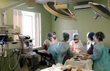врачи, роды