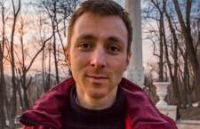Евгений Чебан