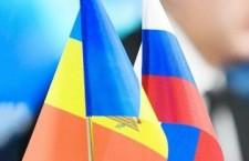молдо-российские
